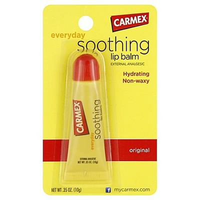 Carmex Original Tube
