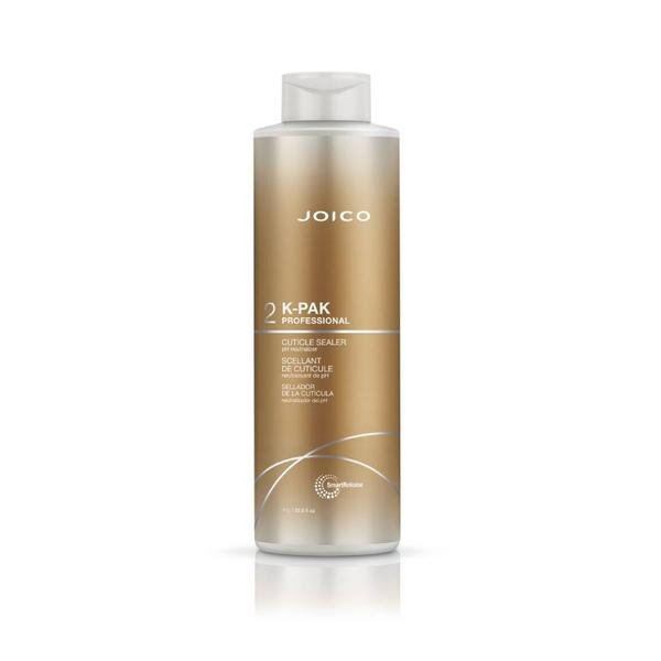Joico K-pak Cuticle Sealer