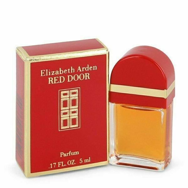 Elizabeth Arden Red Door Parfum Splash