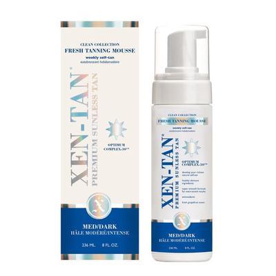 Xen-tan Fresh Tanning Mousse