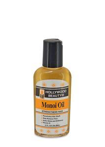 Hollywood Beauty Monoi Oil
