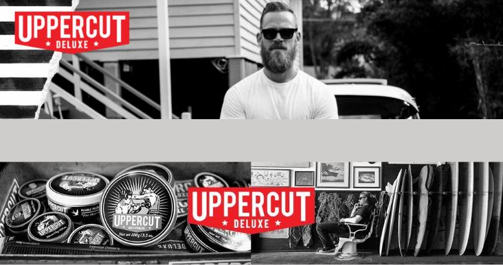 Uppercut