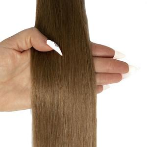 Beauty Works Invisi®-tape Hair Extensions