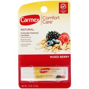 Carmex Mixed Berry Stick