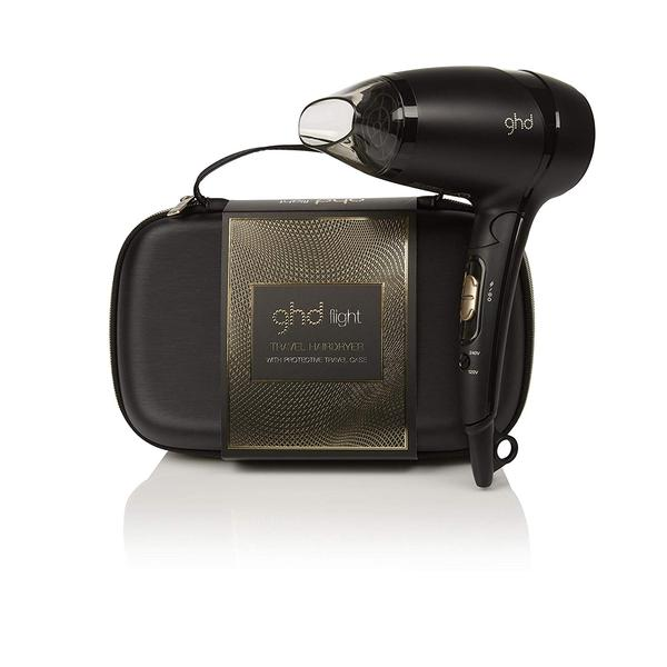 Ghd Mini Hair Dryer