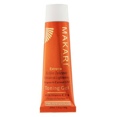 Makari Extreme Carrot And Argan Gel