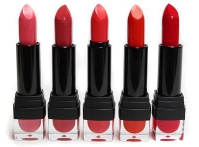 Sleek Makeup Lip Vip