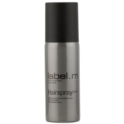Label M Hairspray