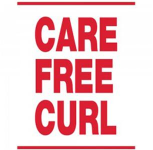 Care Free Curl