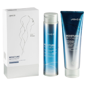 Joico Moisture Recovery Shampoo & Conditioner Gift Set