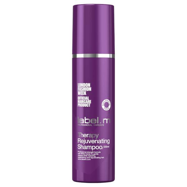 Label M Therapy Rejuvenating Shampoo