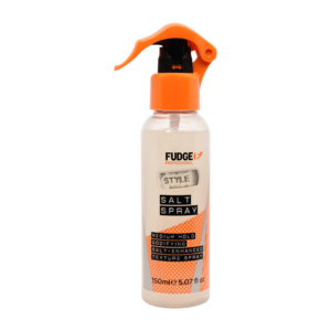 Fudge Sea Salt Spray