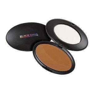 Black Opal True Color Creme To Powder Foundation