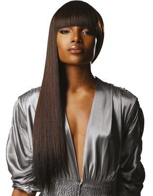 Goddess 100% Remi Human Hair - Remi Yaki