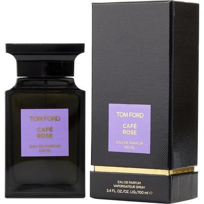 Tom Ford Café Rose Eau De Parfum Spray