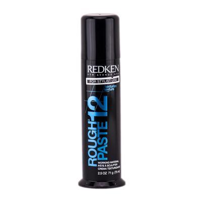 Redken Texture Rough Paste 12