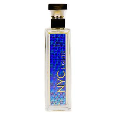 Elizabeth Arden Fifth Avenue Nyc Lights Eau De Parfum Spray