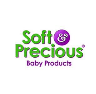 Sof N' Precious