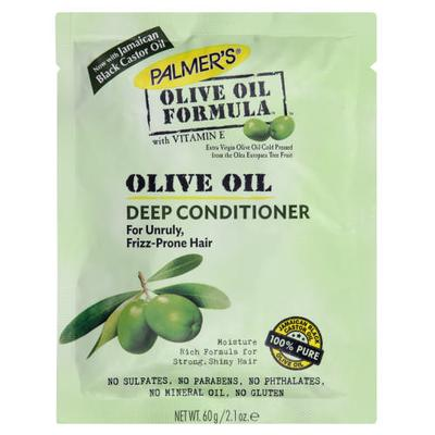 Palmer's Olive Oil Deep Conditioner Sachet