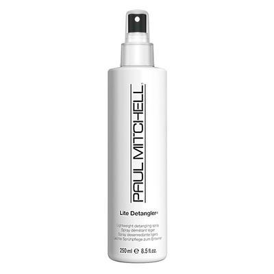 Paul Mitchell Lite Detangler Conditioner Spray