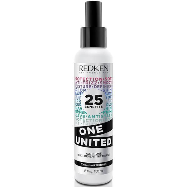 Redken One United Multi-Benefit Treatment Spray