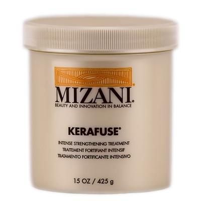 Mizani Kerafuse  Intense Strengthening Treatment