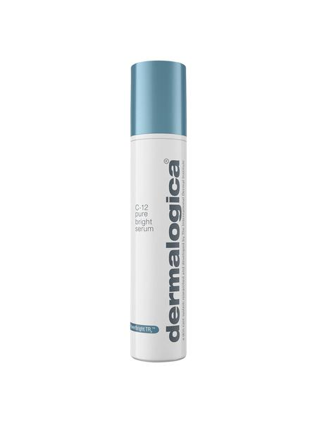 Dermalogica C-12 Pure Bright Serum