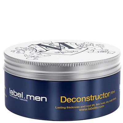 Label M Men Deconstructor