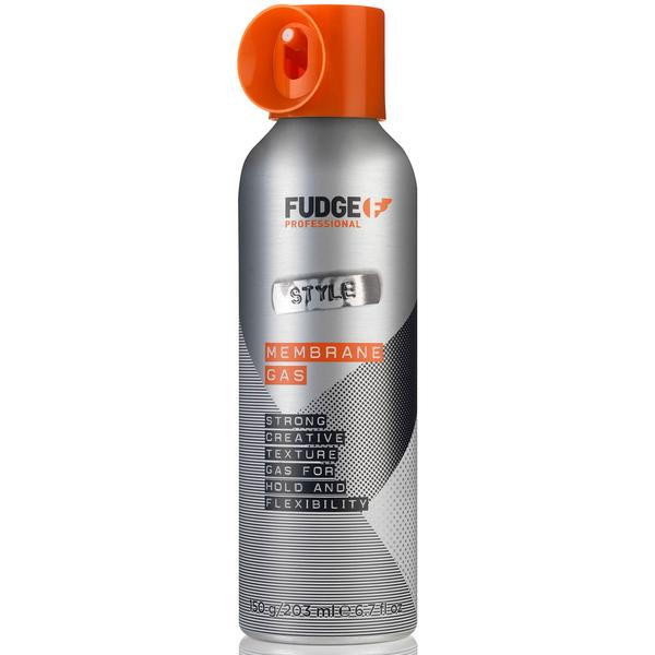Fudge Membrane Gas 150g