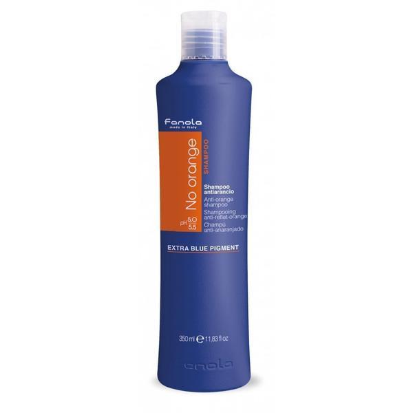Fanola No Orange Shampoo
