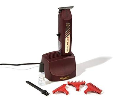 Wahl 5 Star Retro T-cut Trimmer