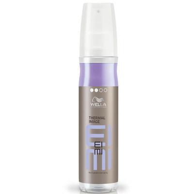Wella Professionals EIMI Thermal Image Spray 150ml