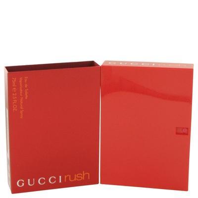 Gucci Rush Eau De Toilette Spray