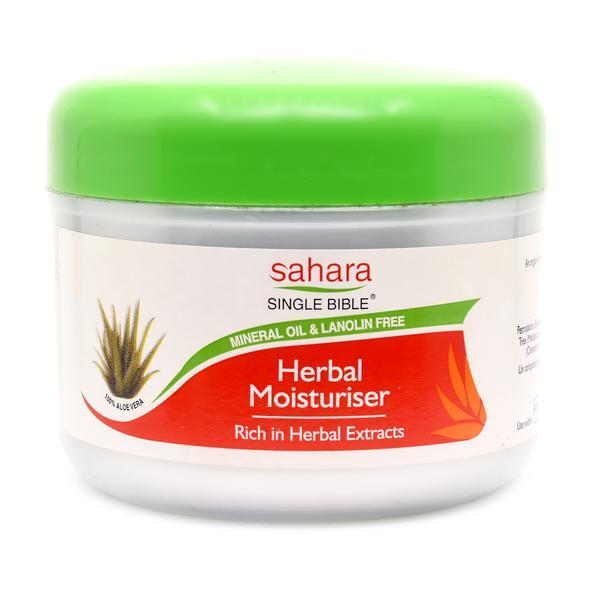 Sahara Single Bible Herbal Complex