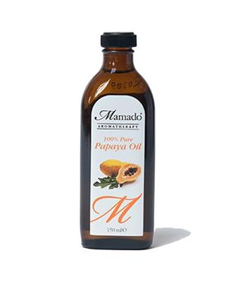Mamado Papaya Oil