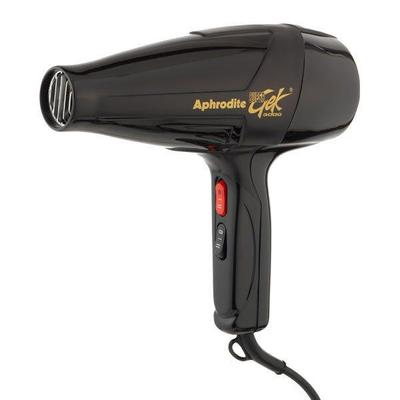 Aphrodite Professional Dryer + Stand