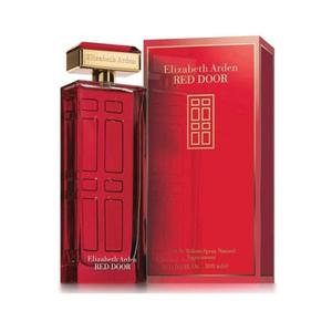 Elizabeth Arden Red Door Eau De Toilette Spray - New Edition