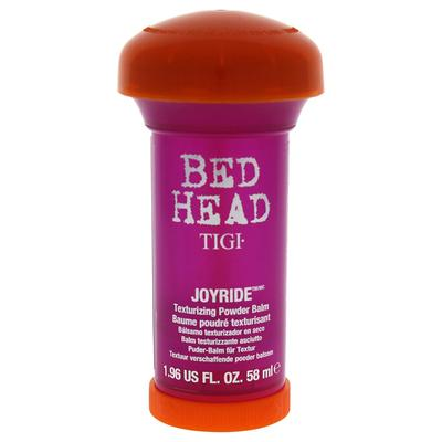 Tigi Bed Head Joyride