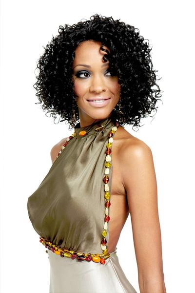 Sleek Spotlight 101 Lace Parting Wigs Tongable Mystique