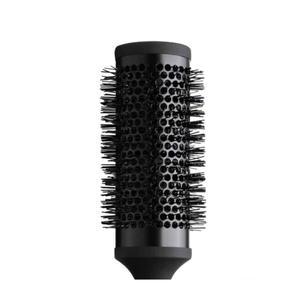 Ghd Ceramic Vented Radial Brush Size 3 (45mm Barrel)