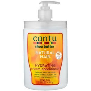 Cantu Sulfate-free Hydrating Cream Conditioner 710ml