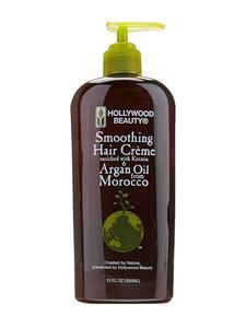 Hollywood Beauty Argan Oil