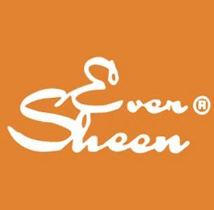 Ever sheen