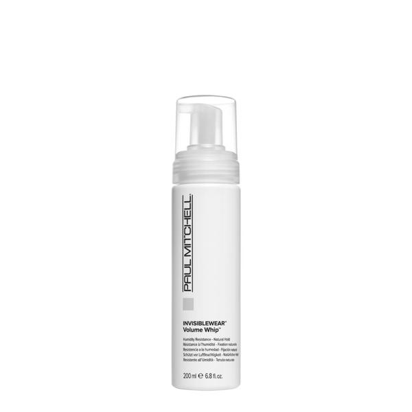 Paul Mitchell Invisiblewear Volume Whip