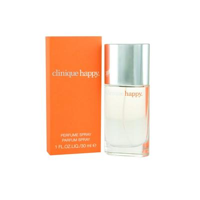 Clinique Happy Eau De Parfum Spray