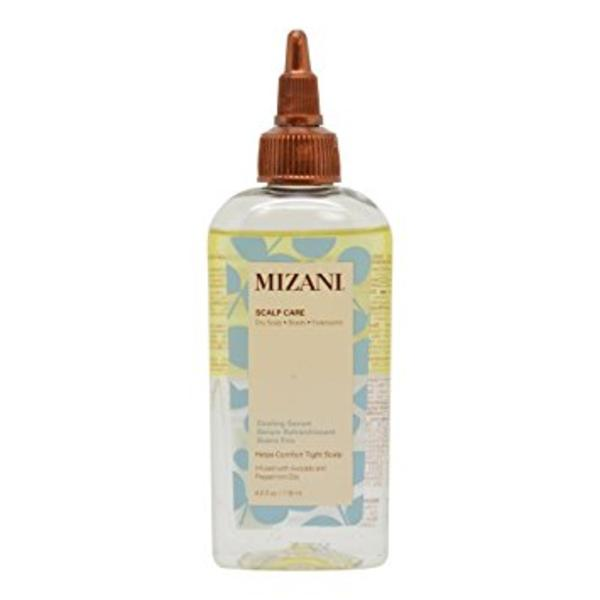 Mizani Scalp Care Cooling Serum