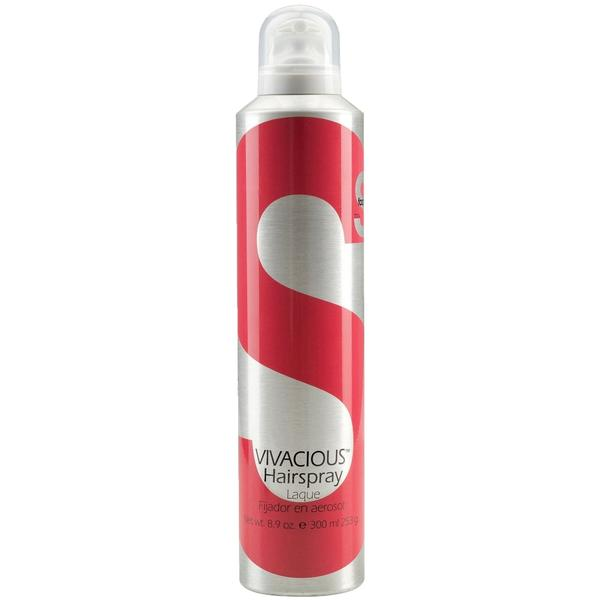 Tigi S Factor Vivacious Hair Spray