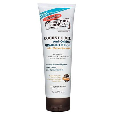 Palmers Coconut Oil Firming Body Lotion