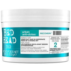 Tigi Bed Head Recovery Treatment Masque
