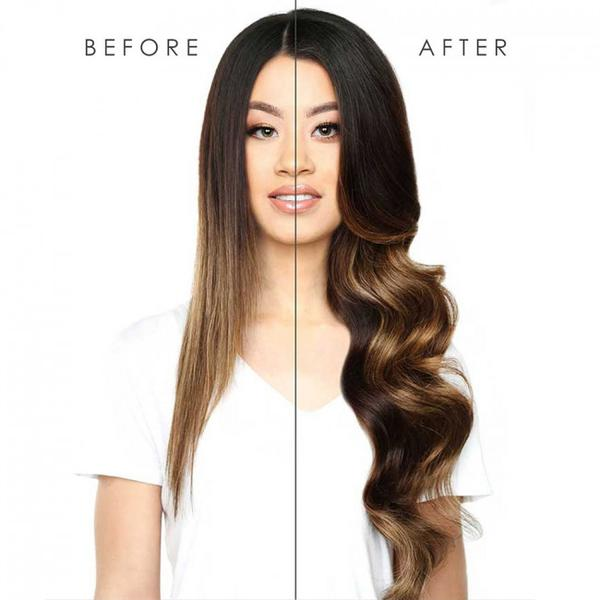 Beauty Works  Invisi®-weft